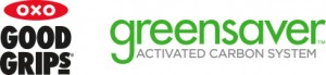 OXO GreenSaver